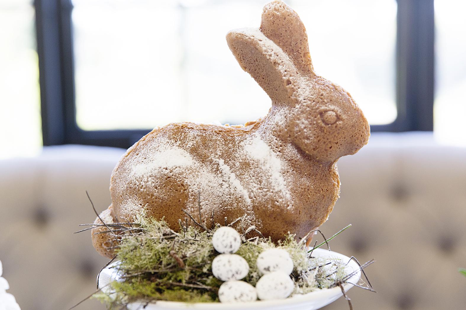 Rabbit Table 020 copy.jpg