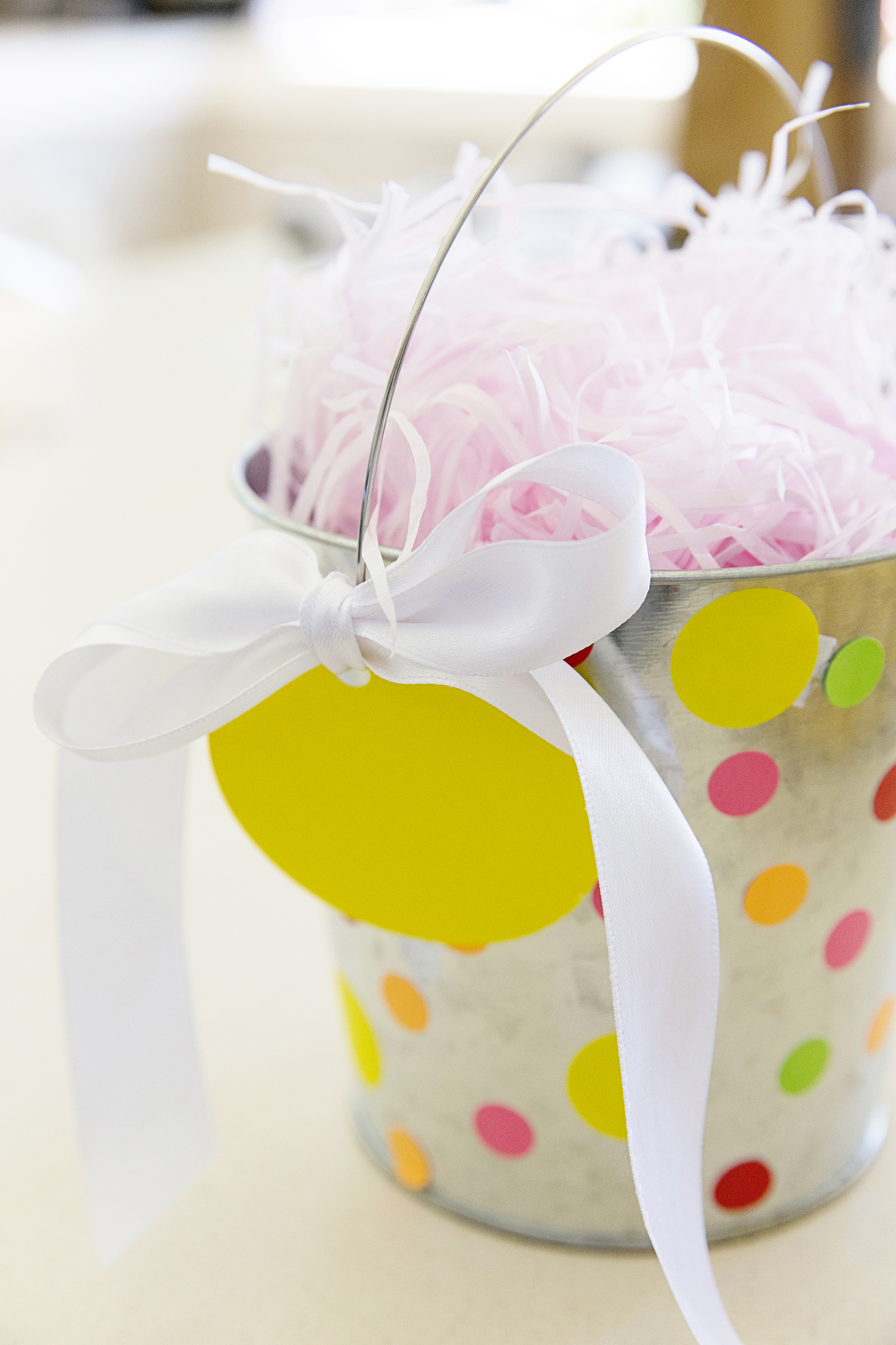 Easter Craft Tin 011.jpg