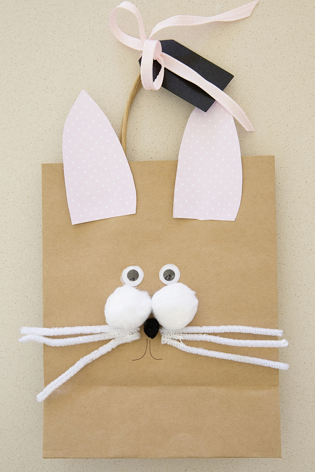 Easter Craft Bag 016-2.jpg