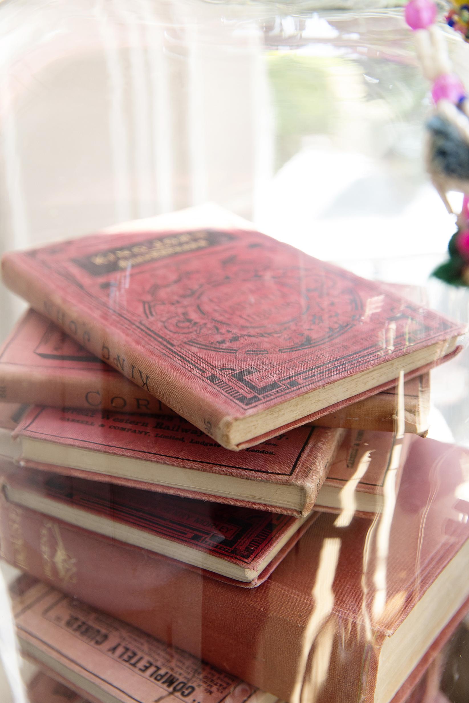 Books  004 copy.jpg