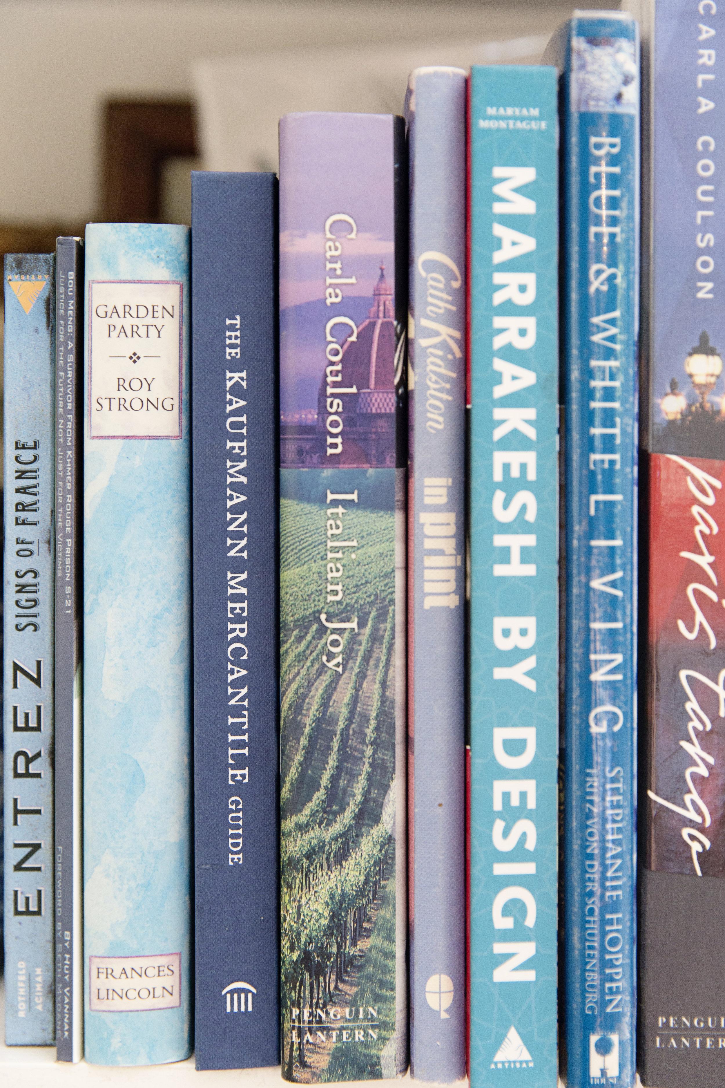 Books  017.JPG