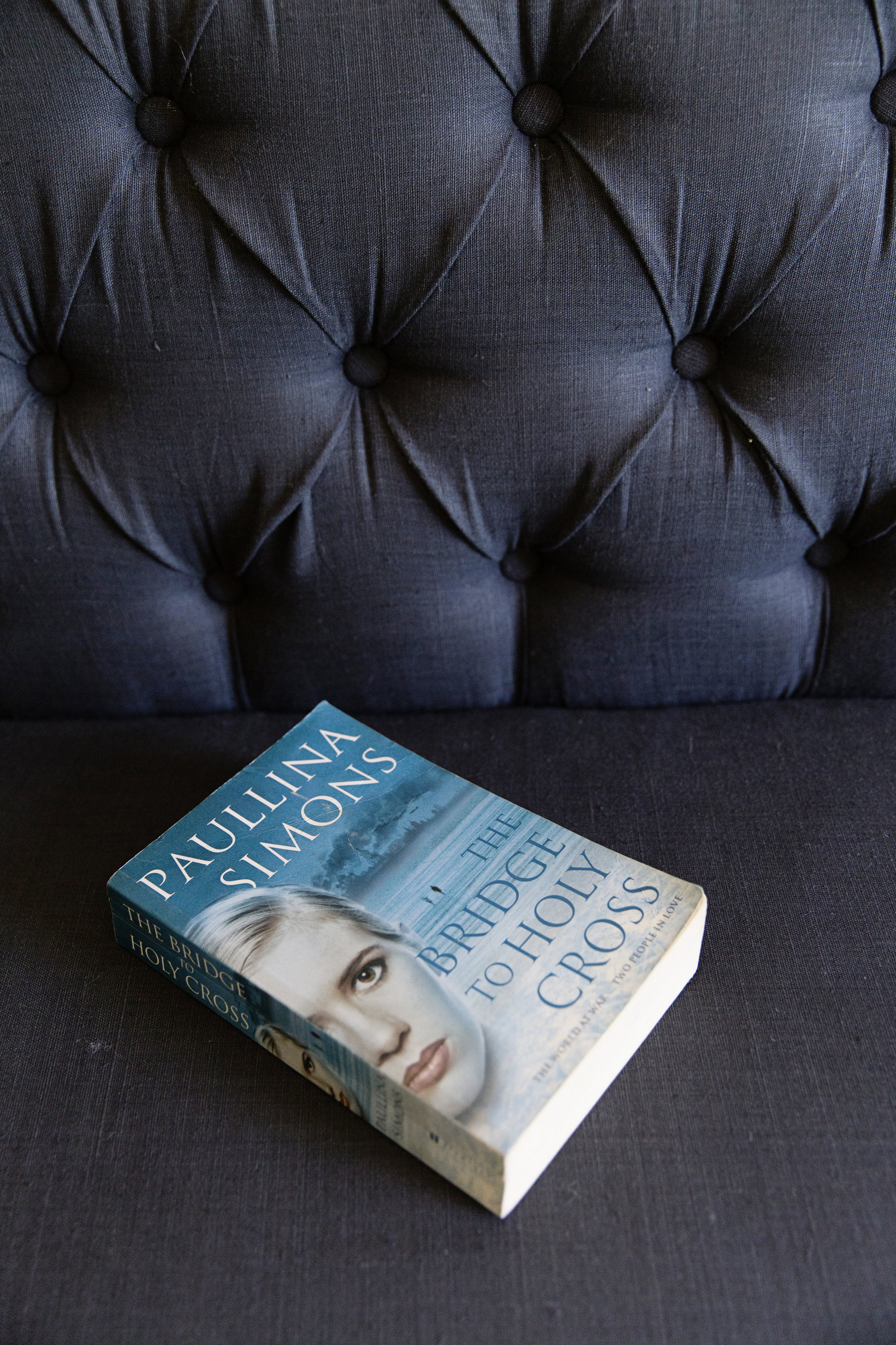 Book Week 010.JPG