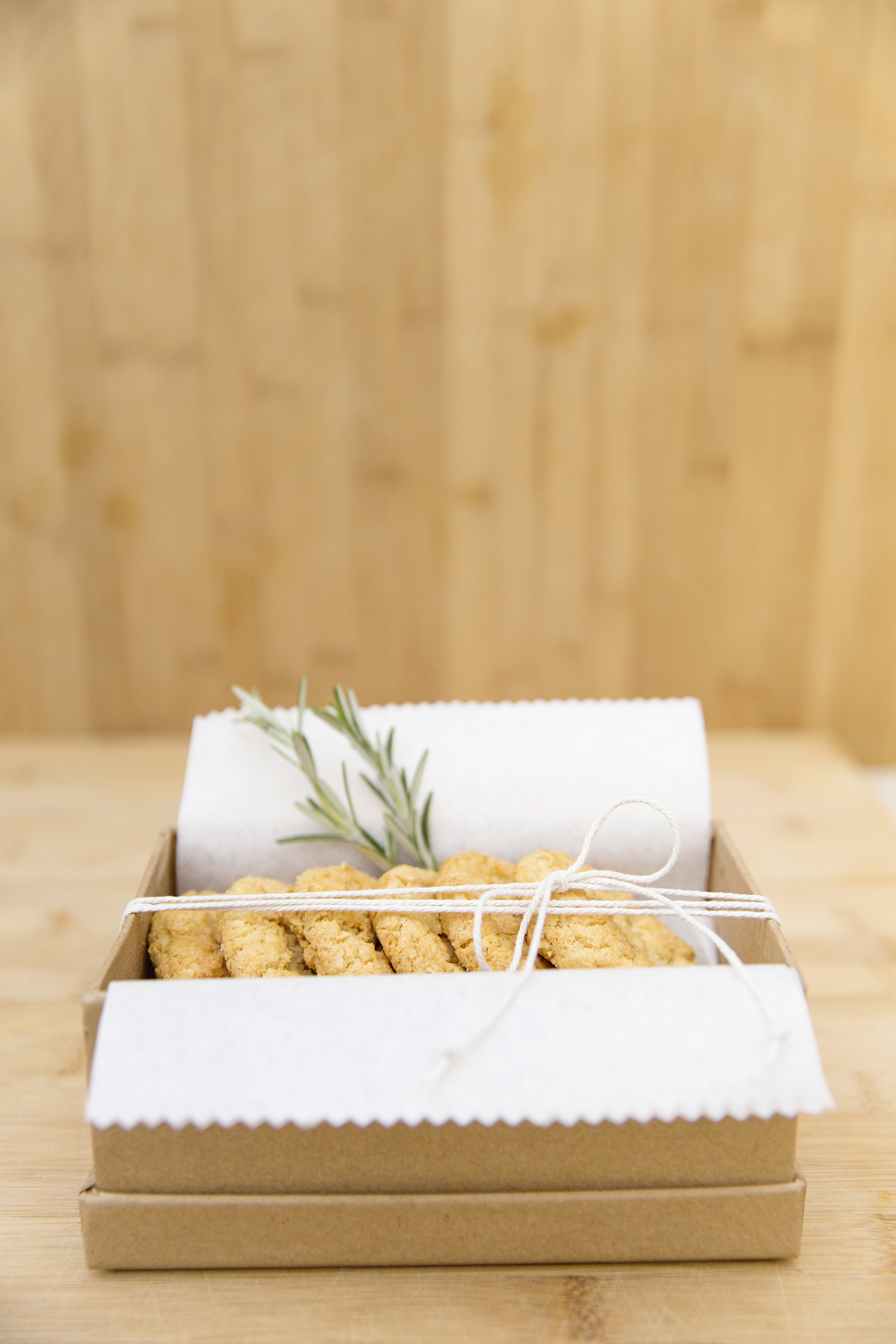 ANZAC Biscuits 023.jpg