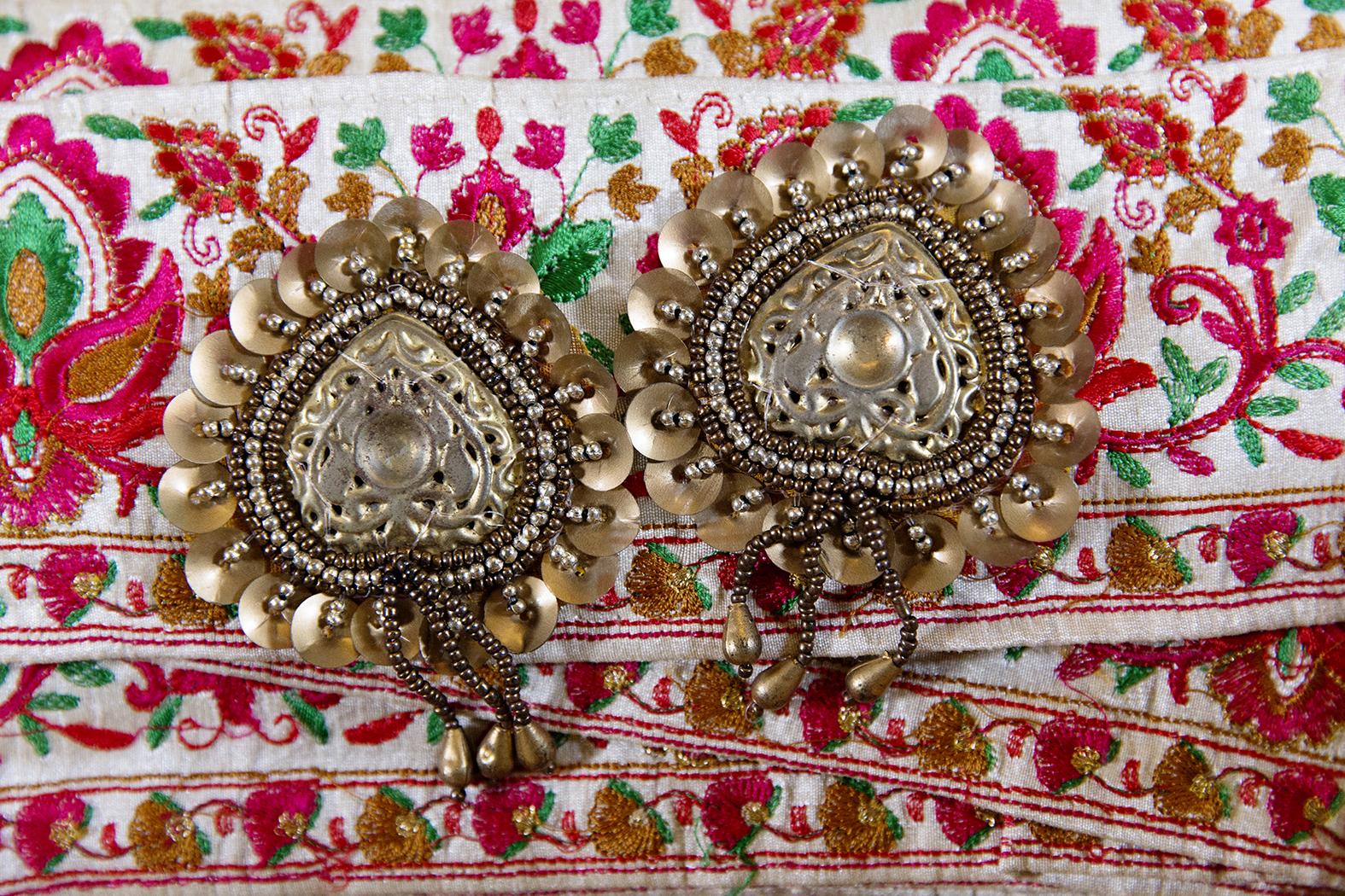 India Flatlay 008.JPG