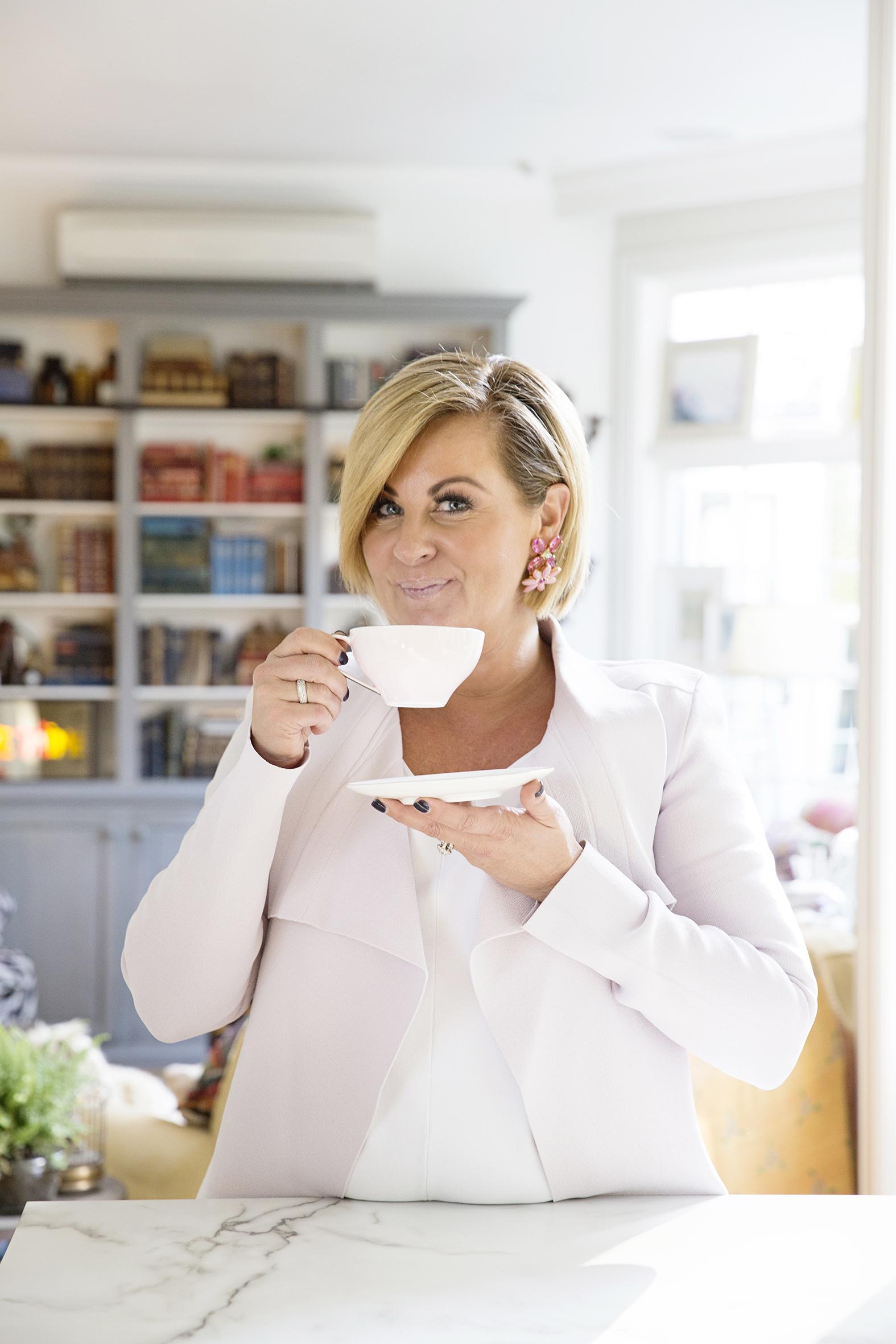 Mothers Day Tea 009.JPG