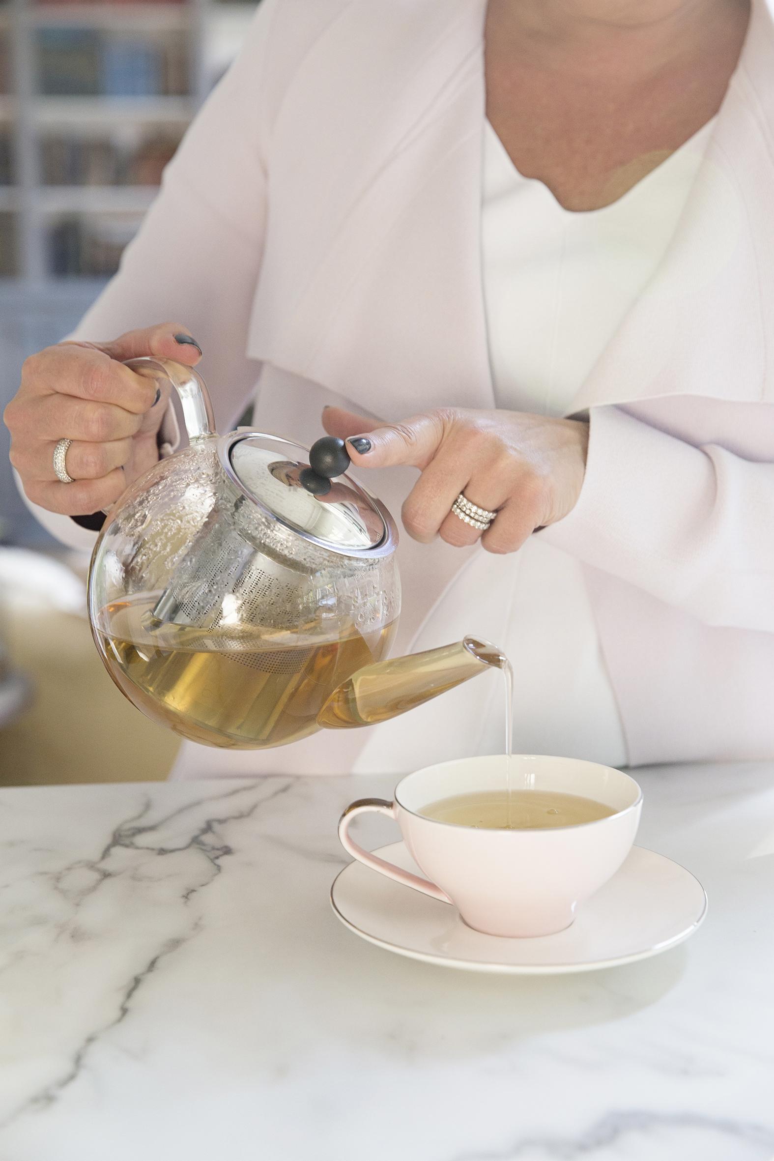 Mothers Day Tea 006.JPG
