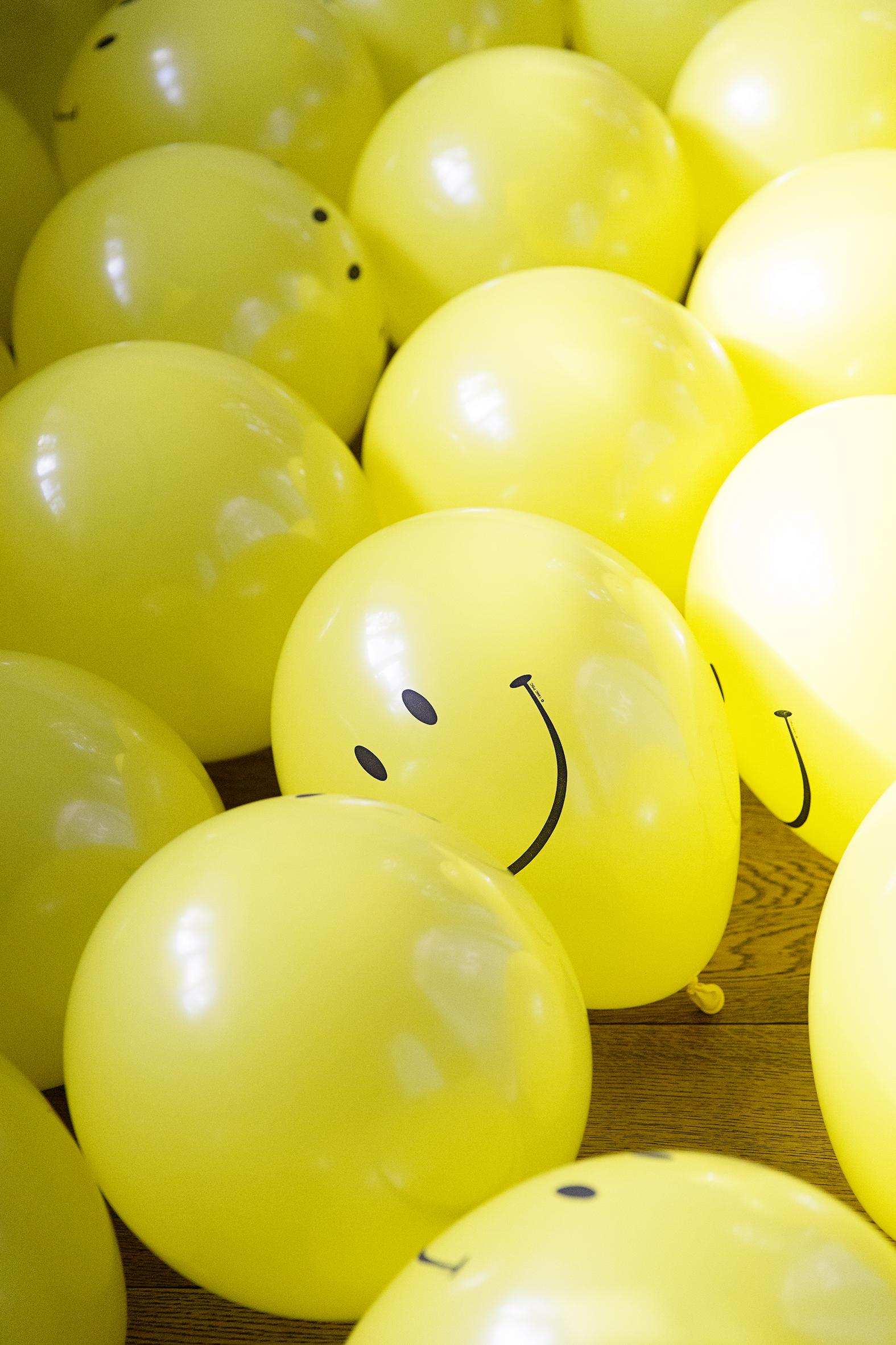 Emoji Party 036.JPG