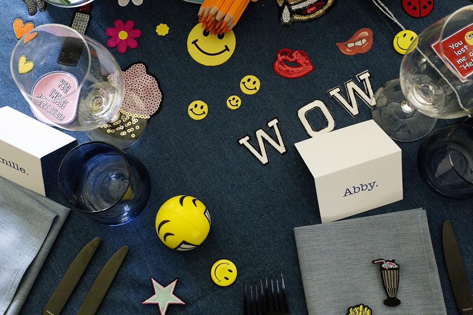 Emoji Party 043.JPG