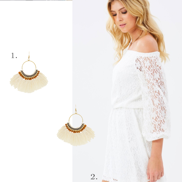 white dress dinner2.jpg