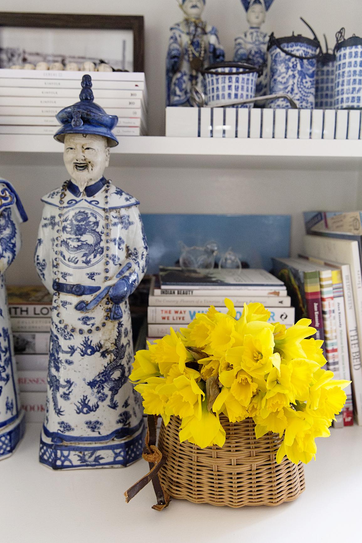 Daffodil Day 017.JPG