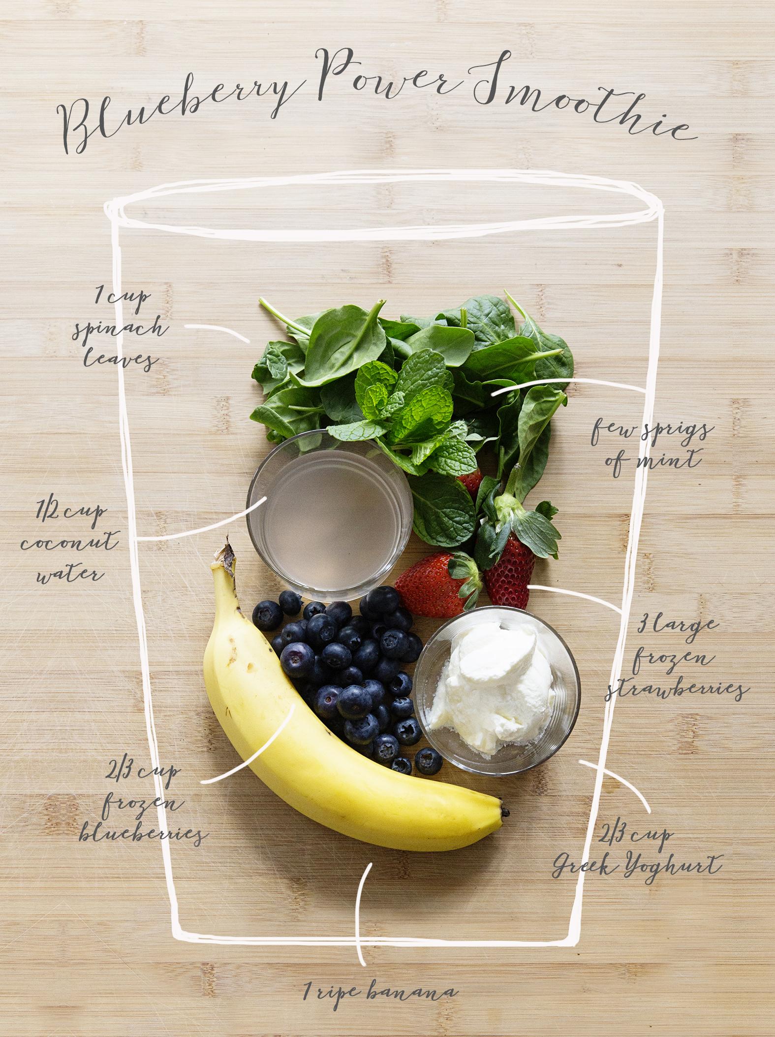 Fruit 011.jpg