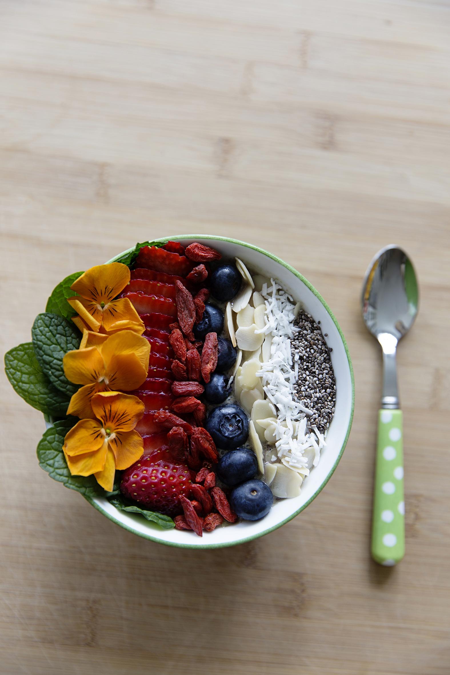 Fruit 016.jpg