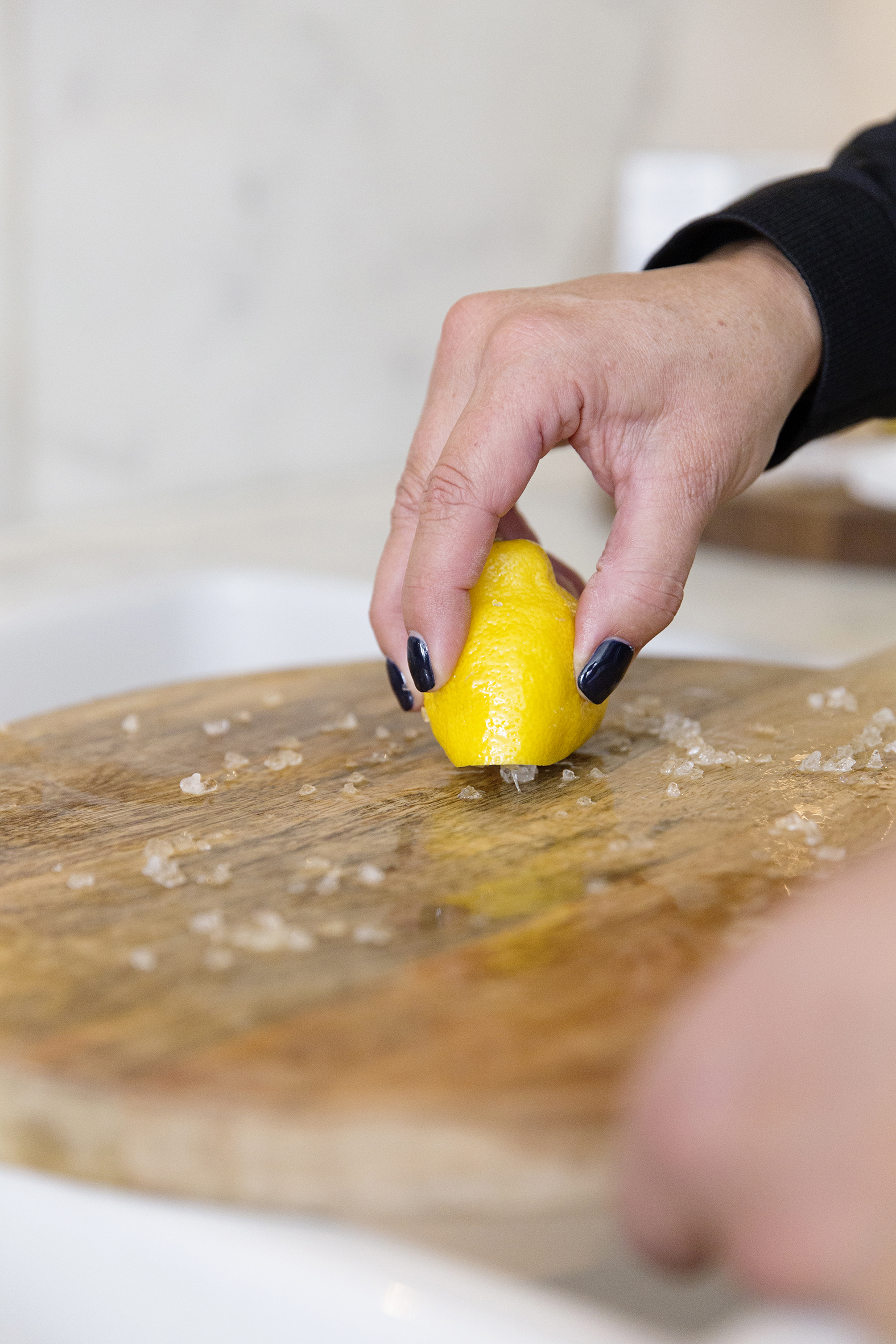 Lemon Cleaning 008.JPG
