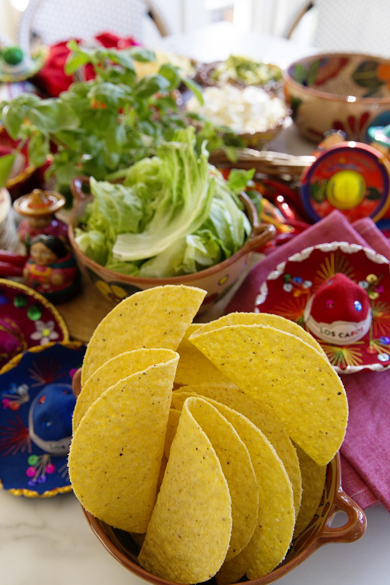 Tacos 015.JPG