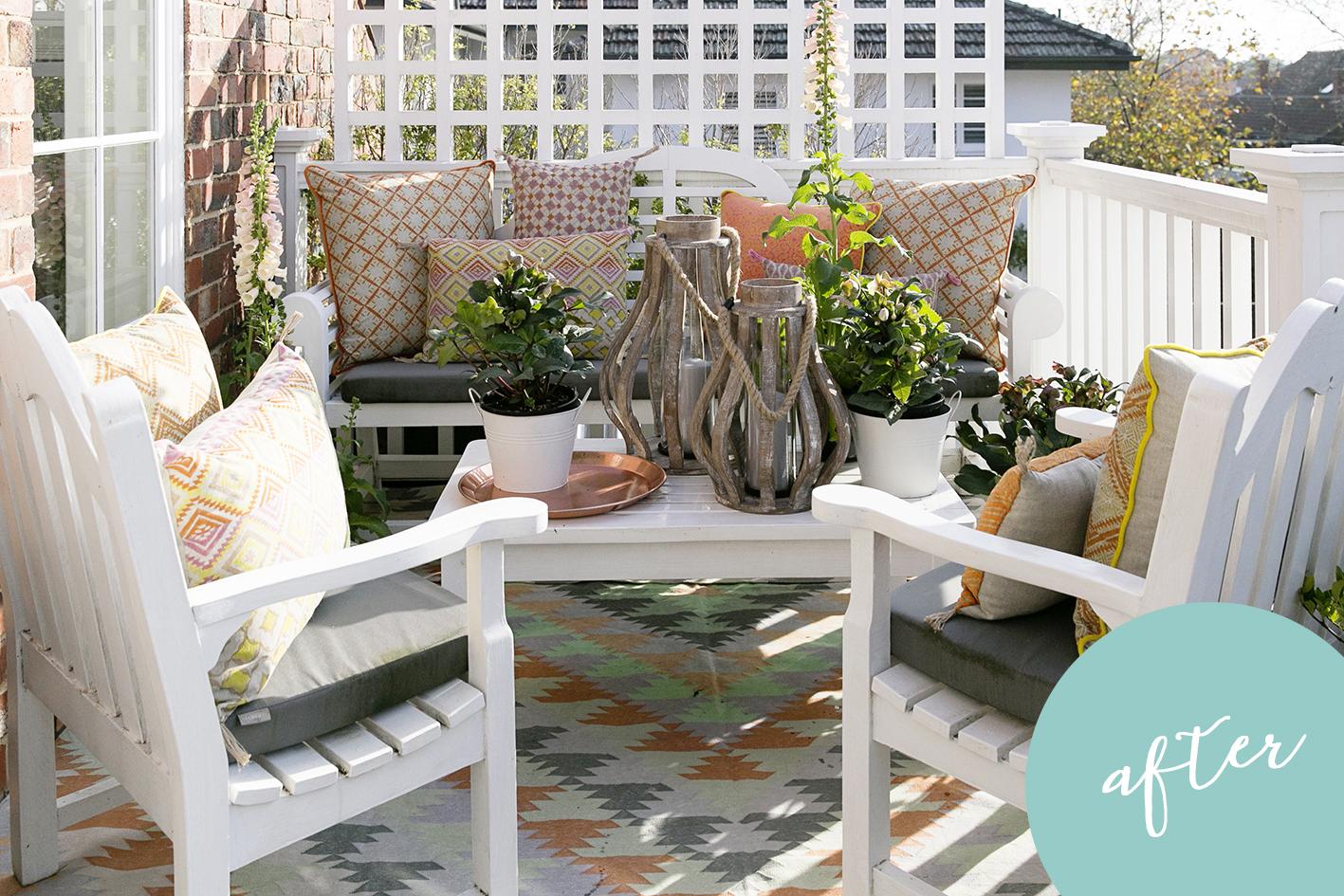 Balcony+Makeover+018+copy.jpg