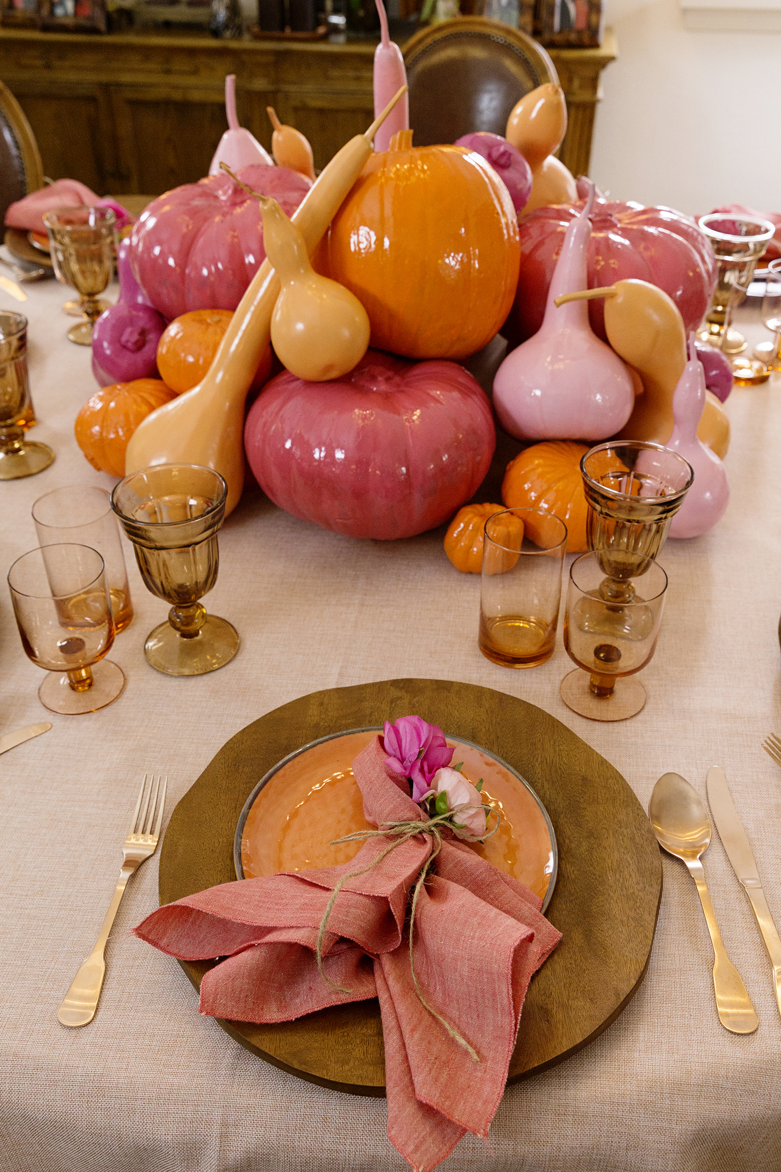Thanksgiving 003.JPG
