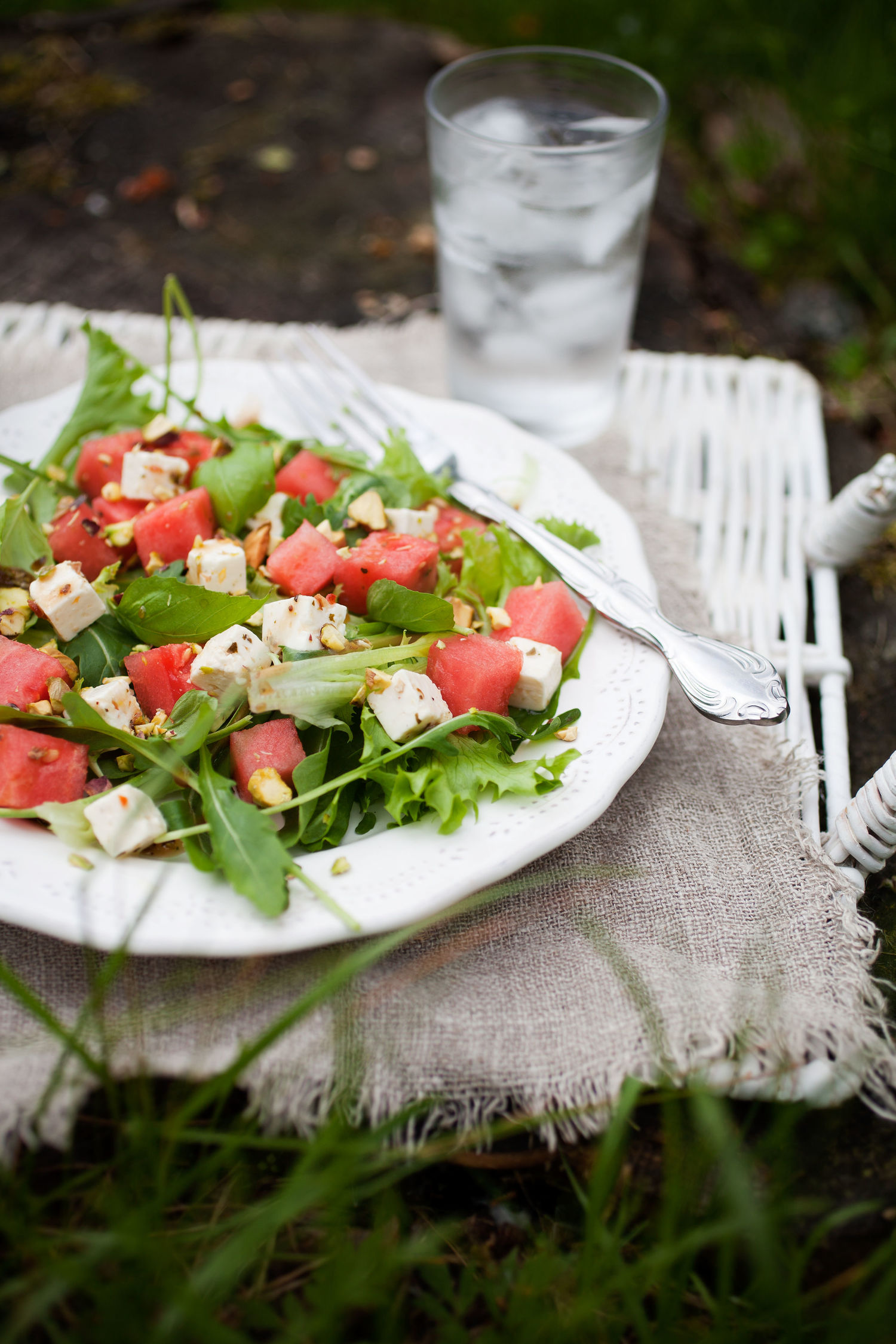 Watermelon+Salad.jpg