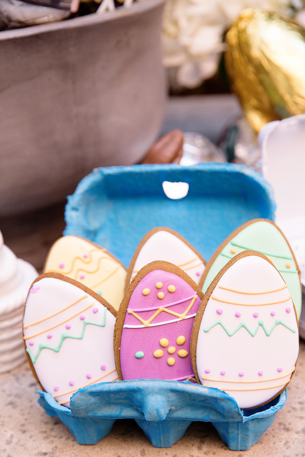 Easter Craft_Cookies 005.jpg