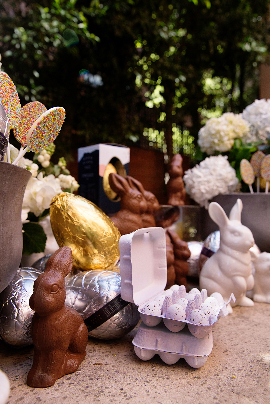 Chocolate Table 012.jpg