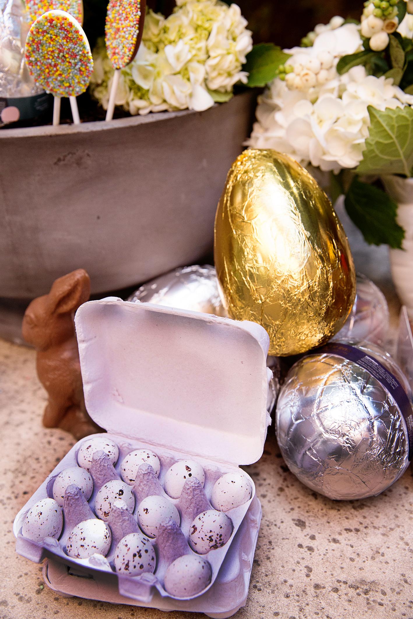Chocolate Table 009.jpg