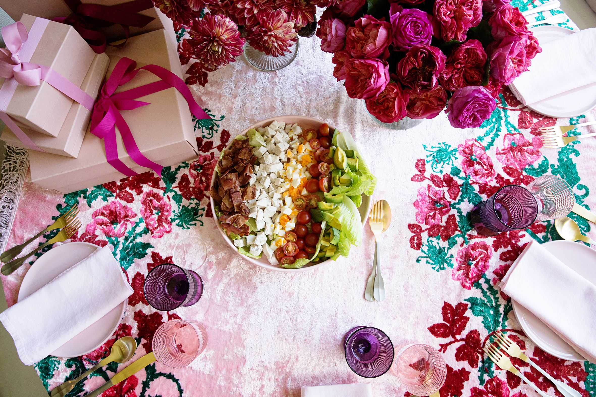 Cobb Salad 012.jpg