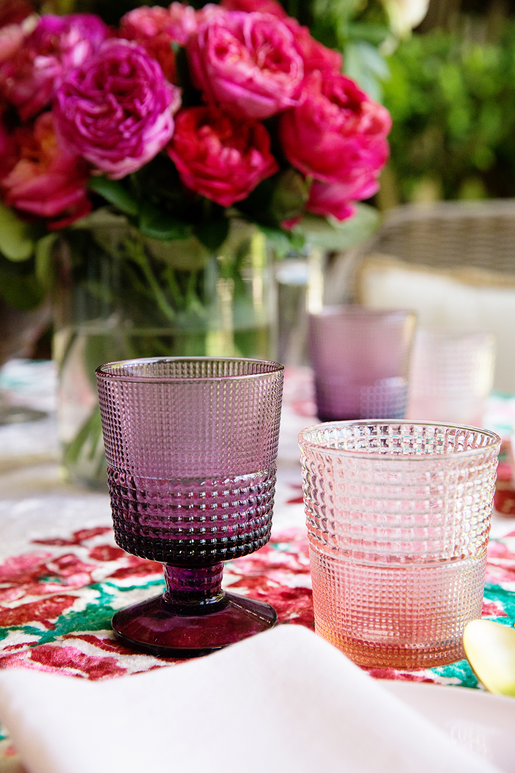 Mothers Day Table 008.jpg
