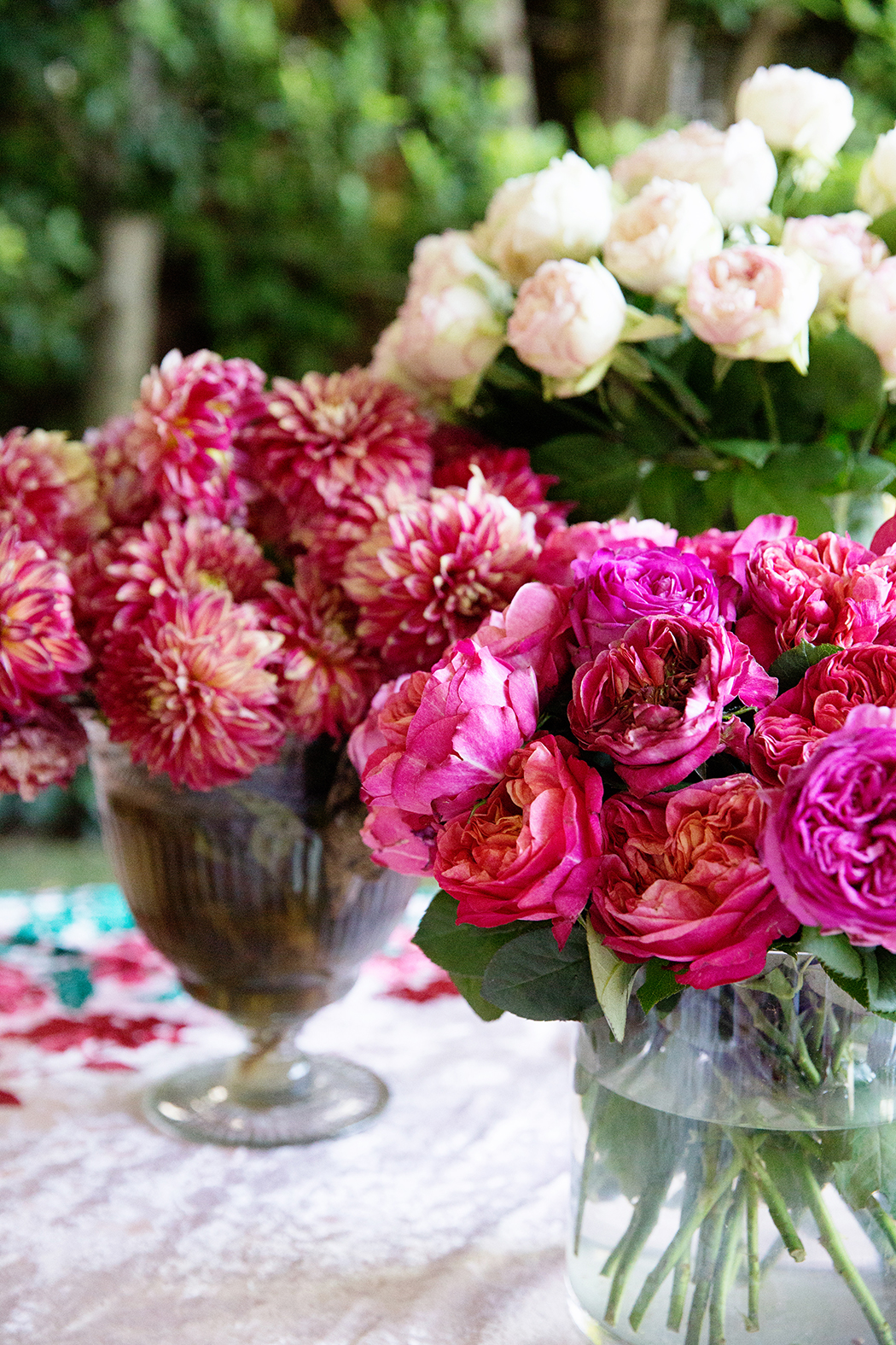 Mothers Day Table 005.jpg