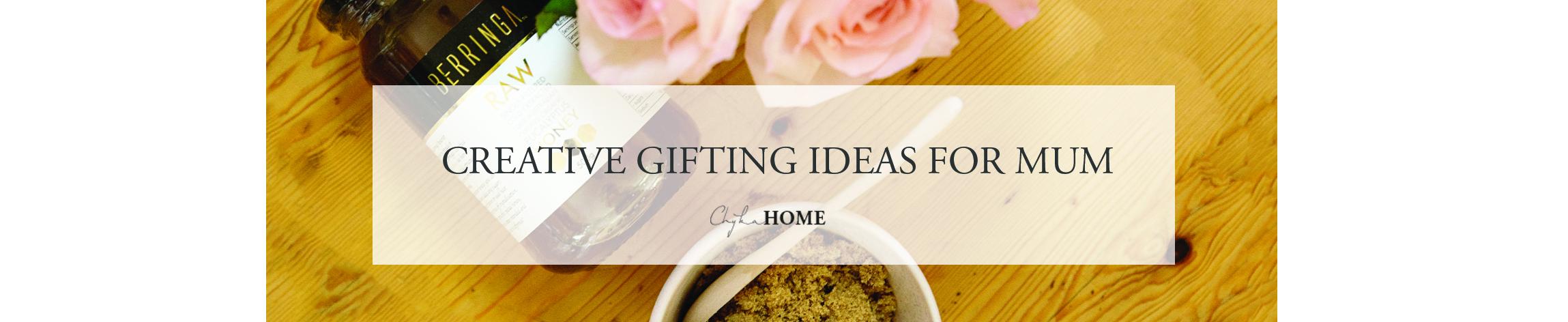 pinterest pic - gift ideas for mum.jpg