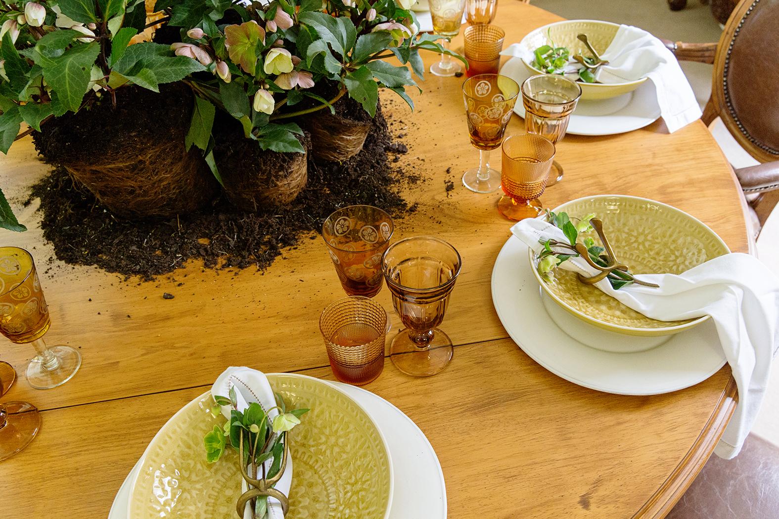 Floral Table Duck 027.jpg
