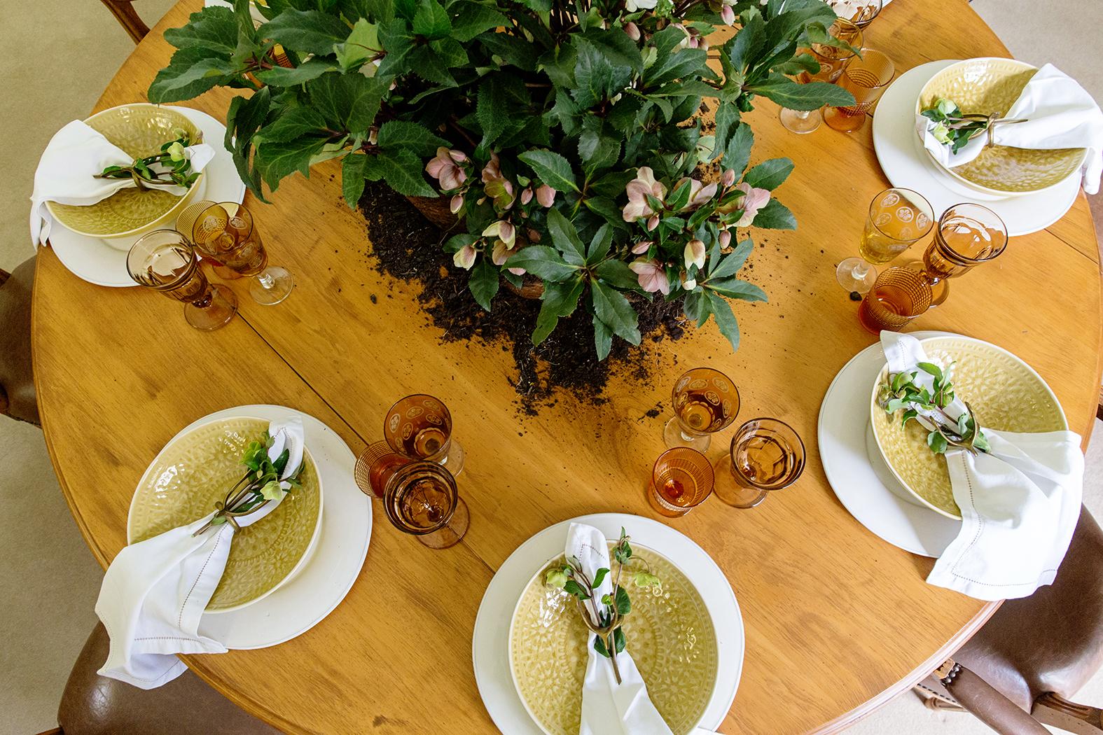 Floral Table Duck 028.jpg