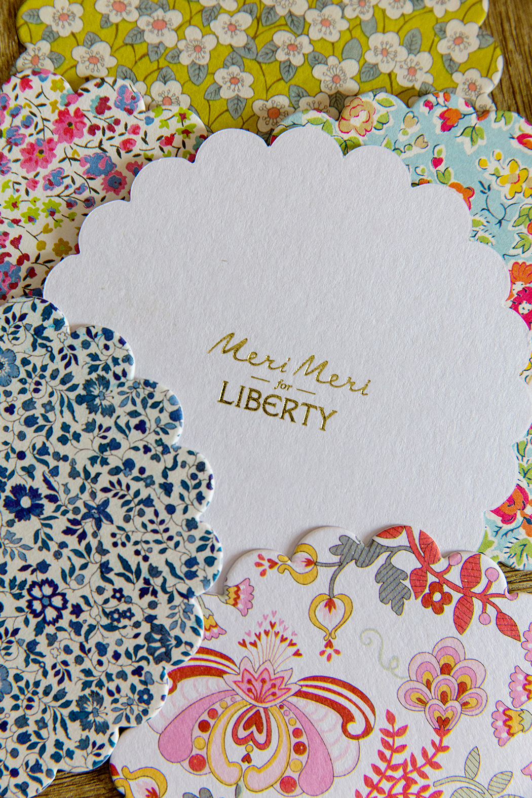 Liberty Table 024.jpg
