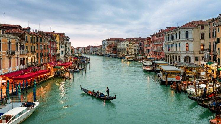 59543-landscape-Venice-Italy-748x421.jpg