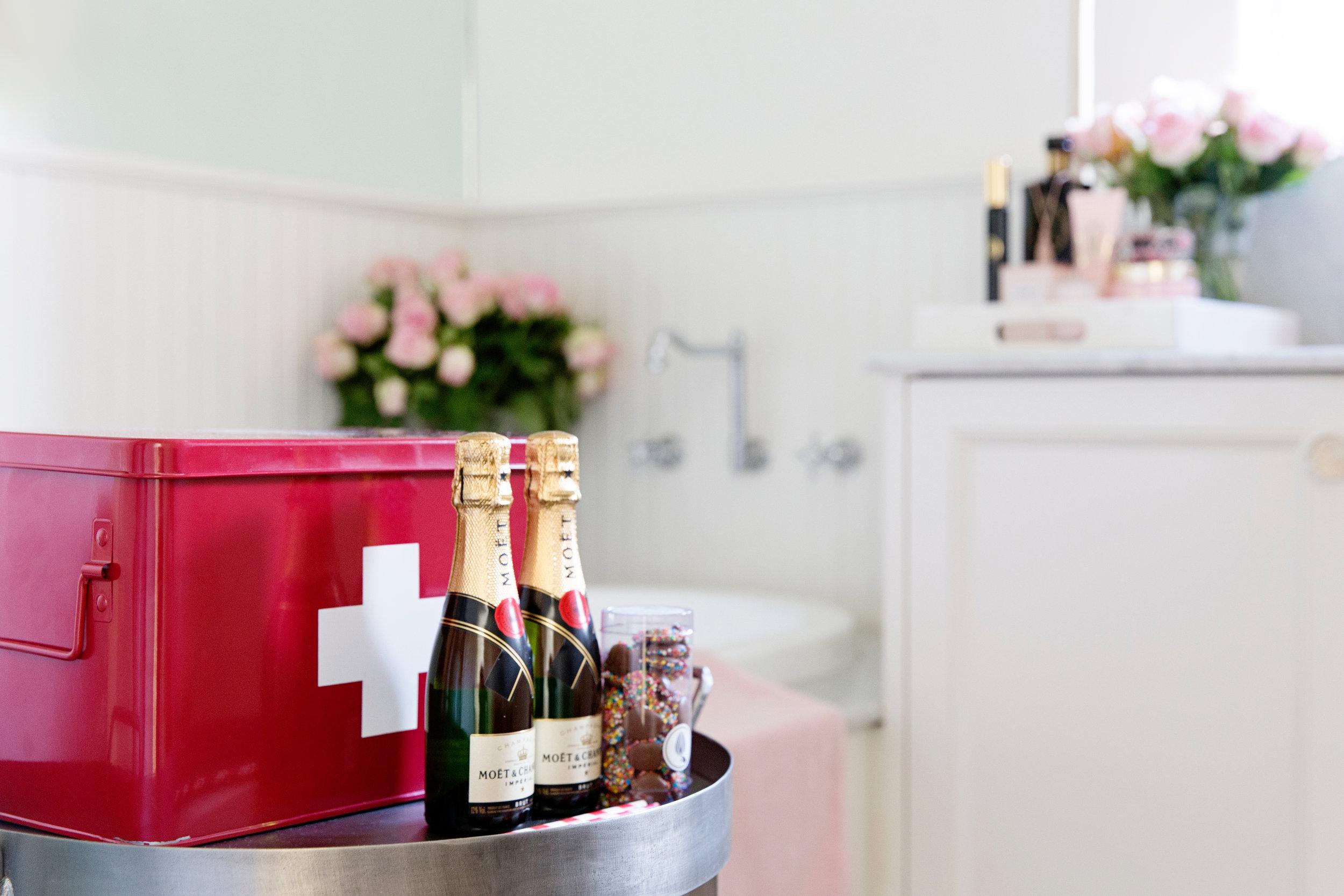 Valentines+Bathroom+010-1.jpg