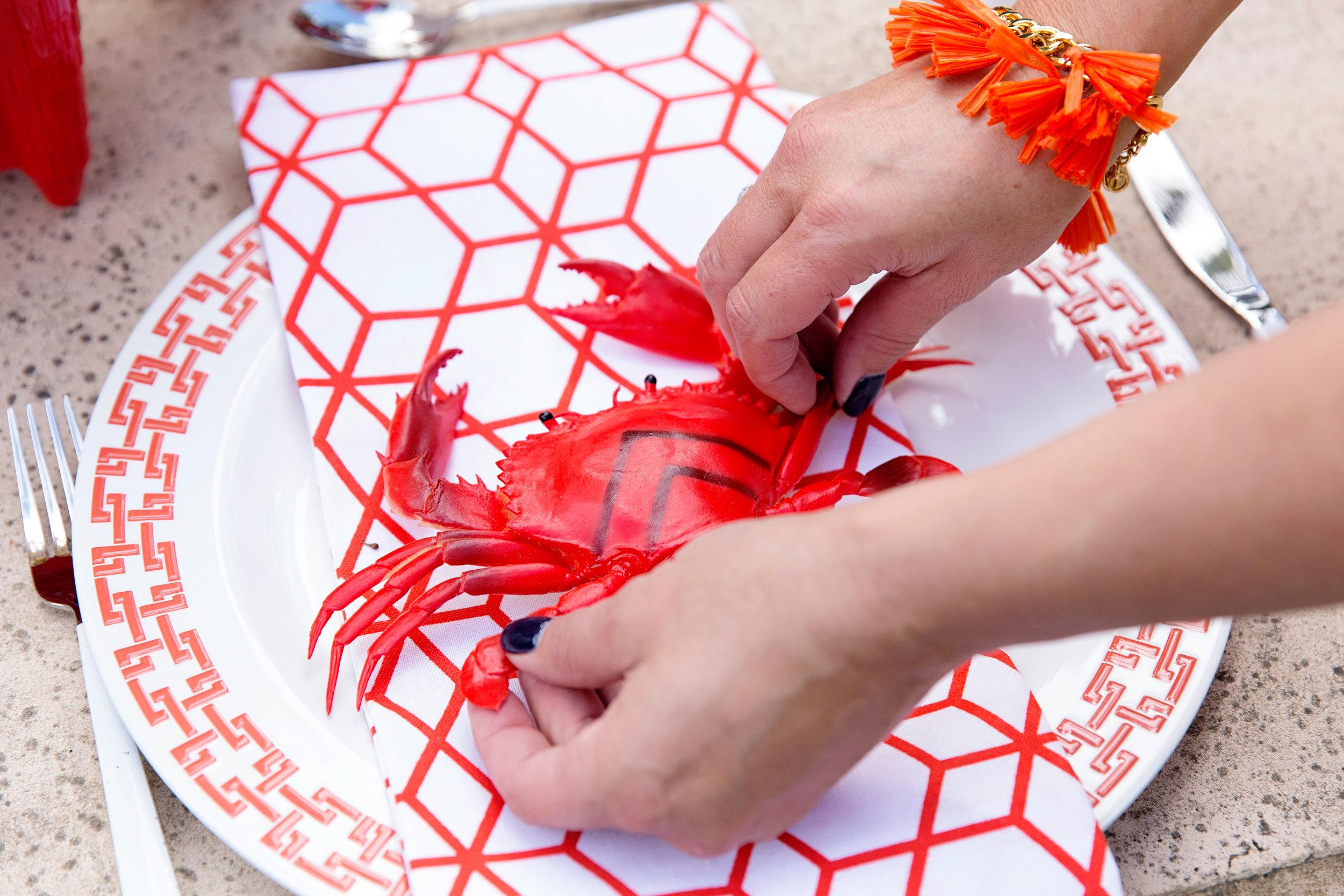 Lobster+Table+021-1.jpg