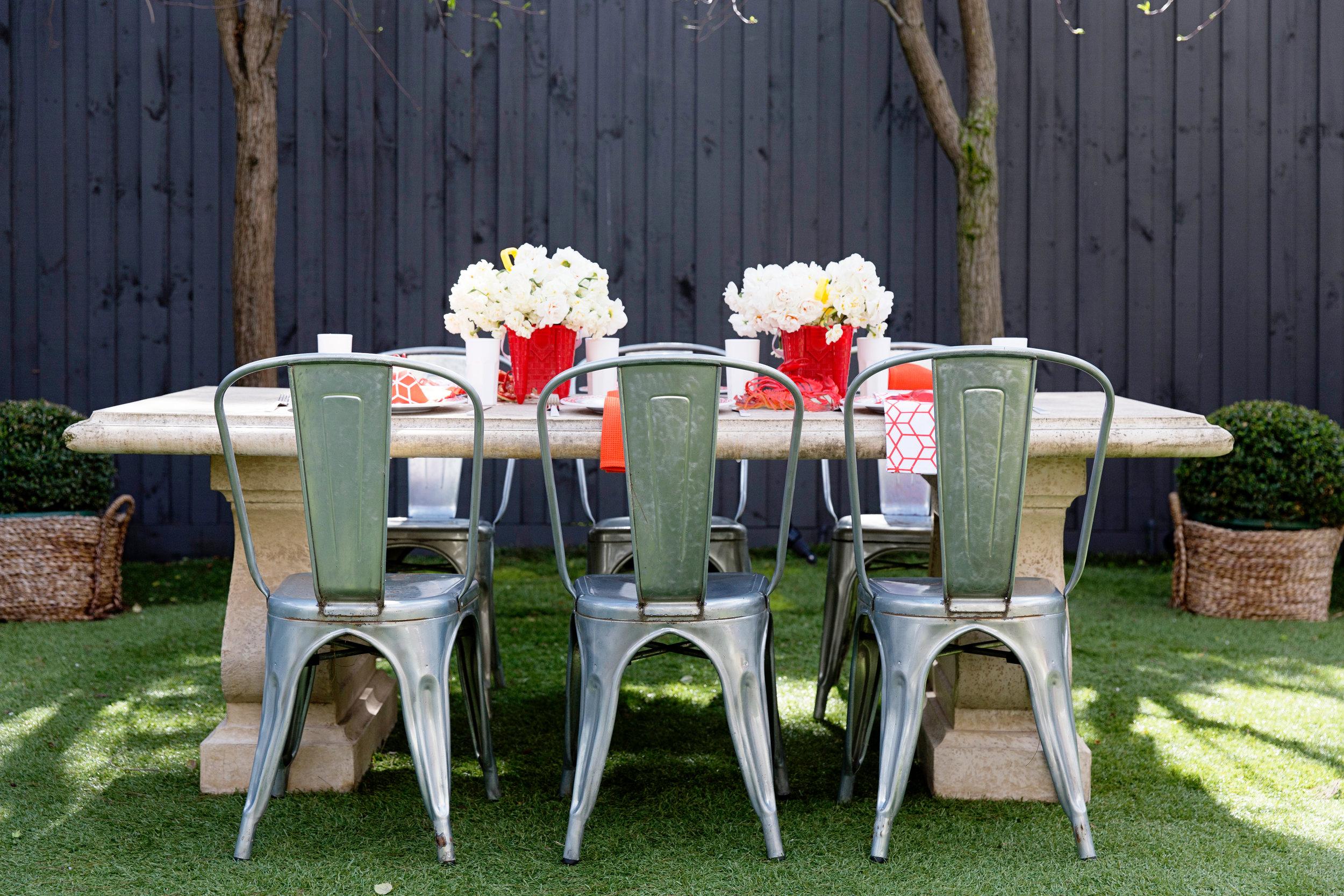 Lobster+Table+016-1.jpg