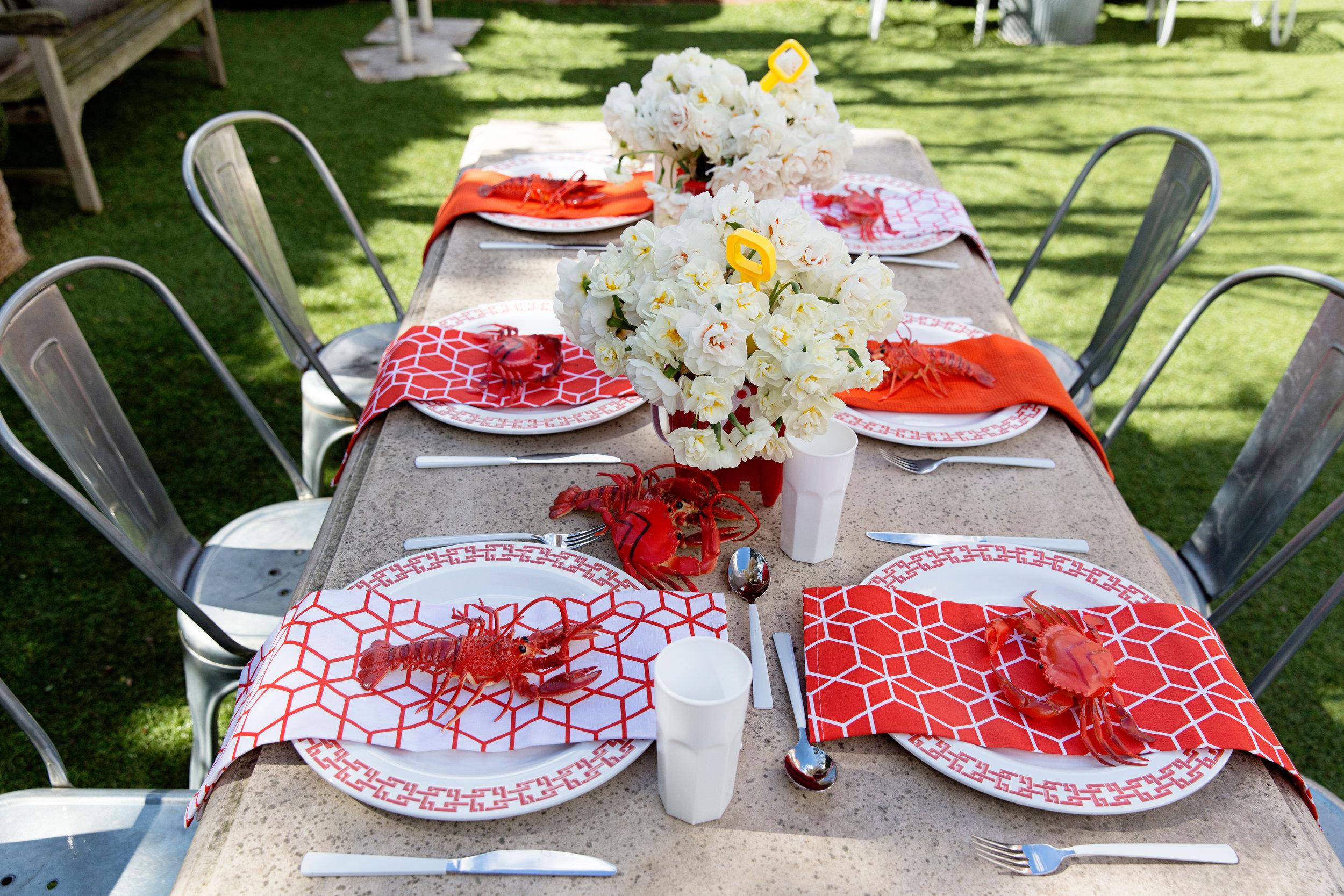 Lobster+Table+009-1.jpg