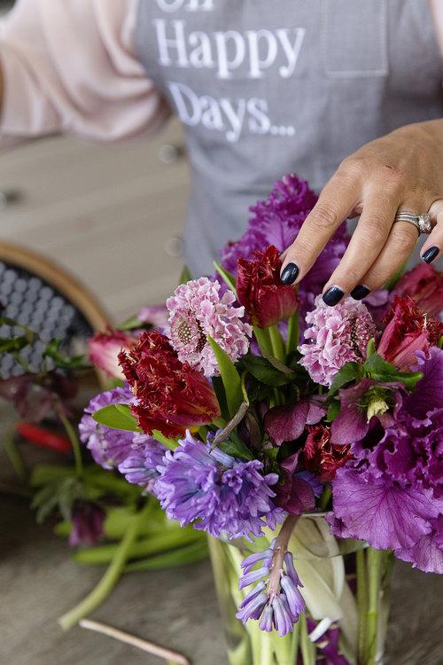 Spring+Flowers+0016+copy.jpg