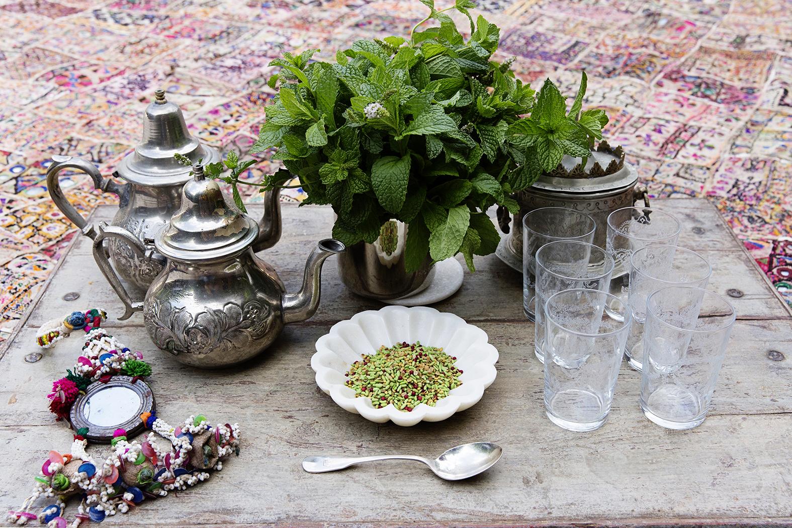 India Tea 014-small.jpg