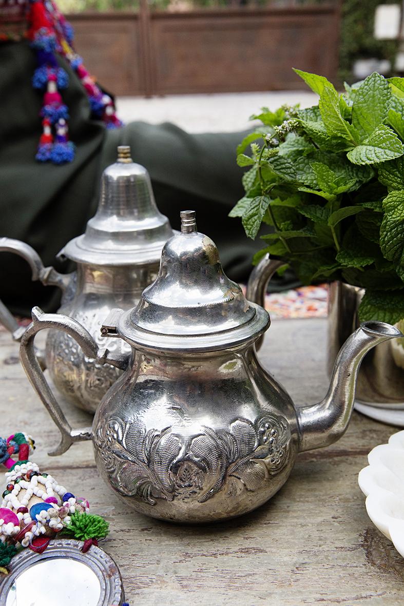 India Tea 006-small.jpg