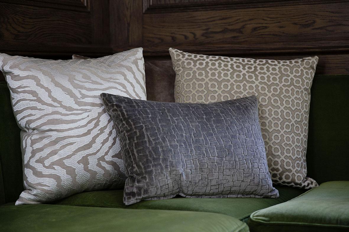 Cushions 027.JPG