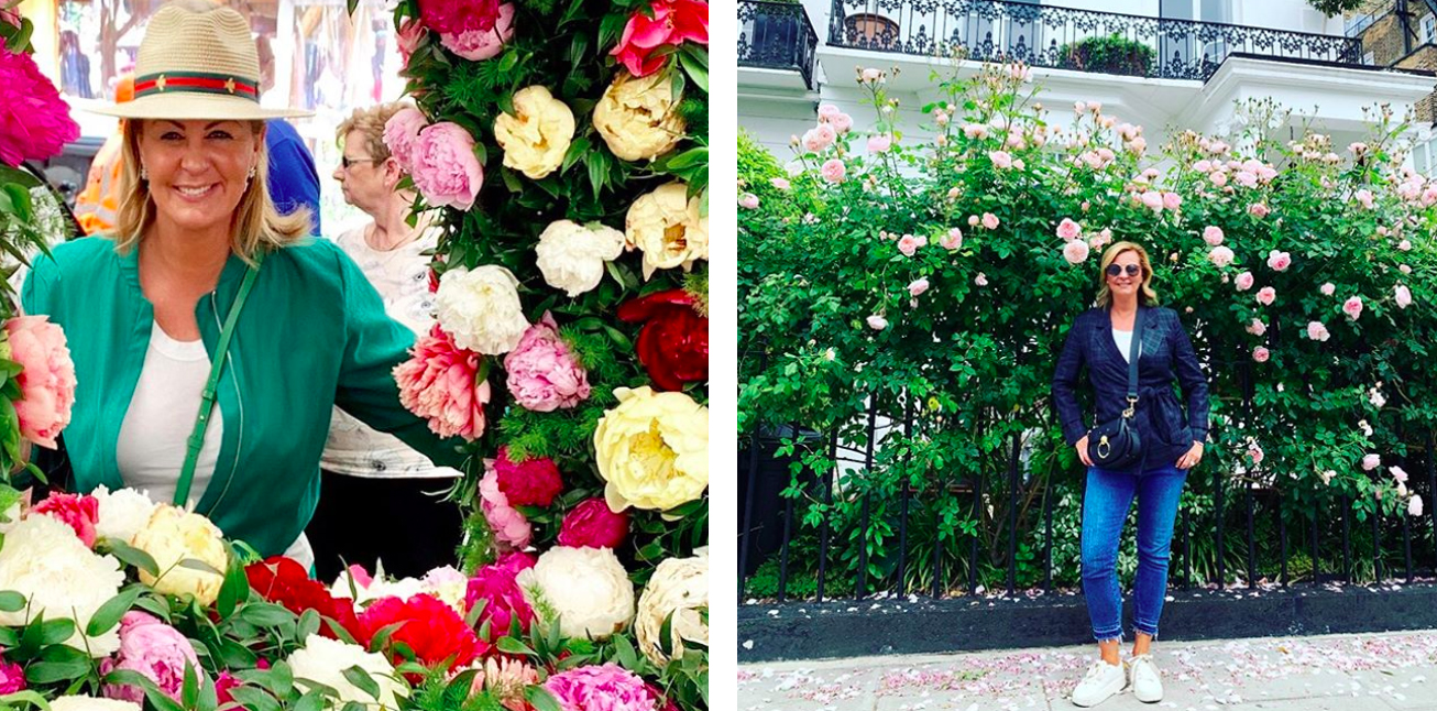 chelsea flower show.jpg
