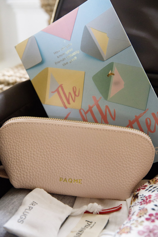 Travel+Packing+003.jpg
