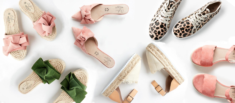 All shoes merge.jpg