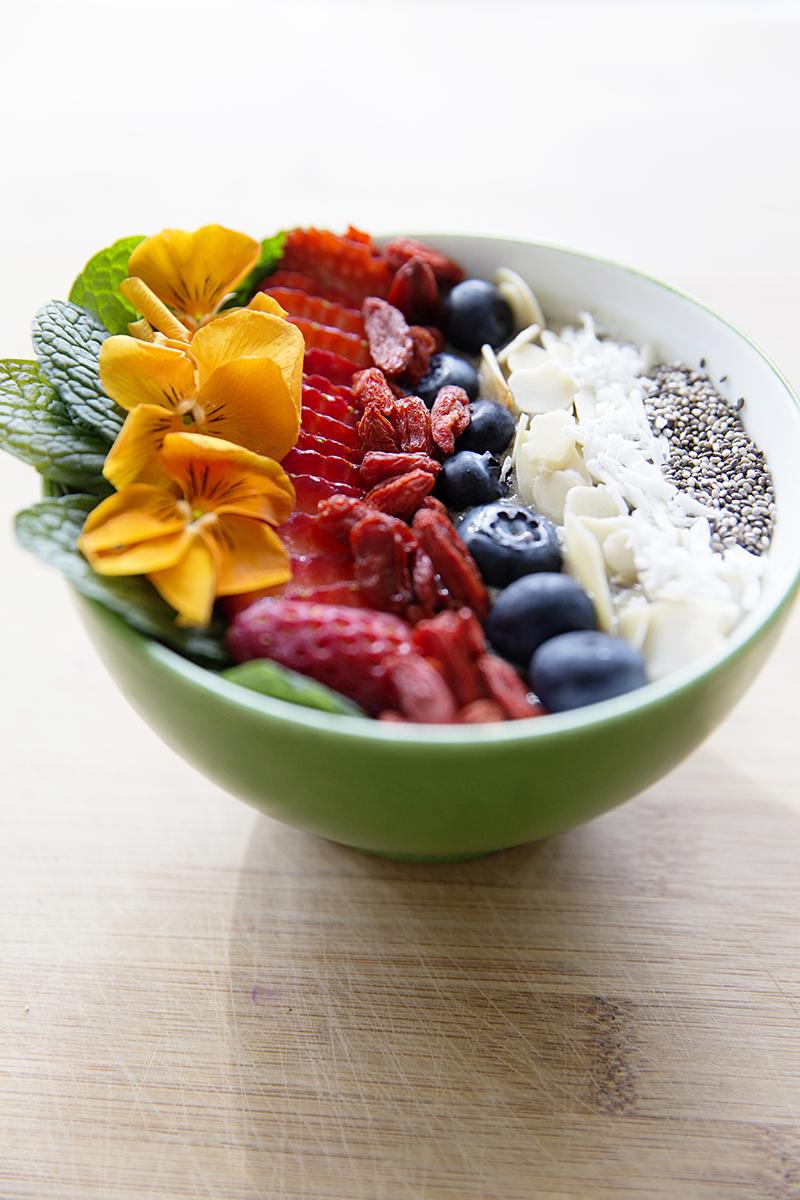 Fruit 022.jpg