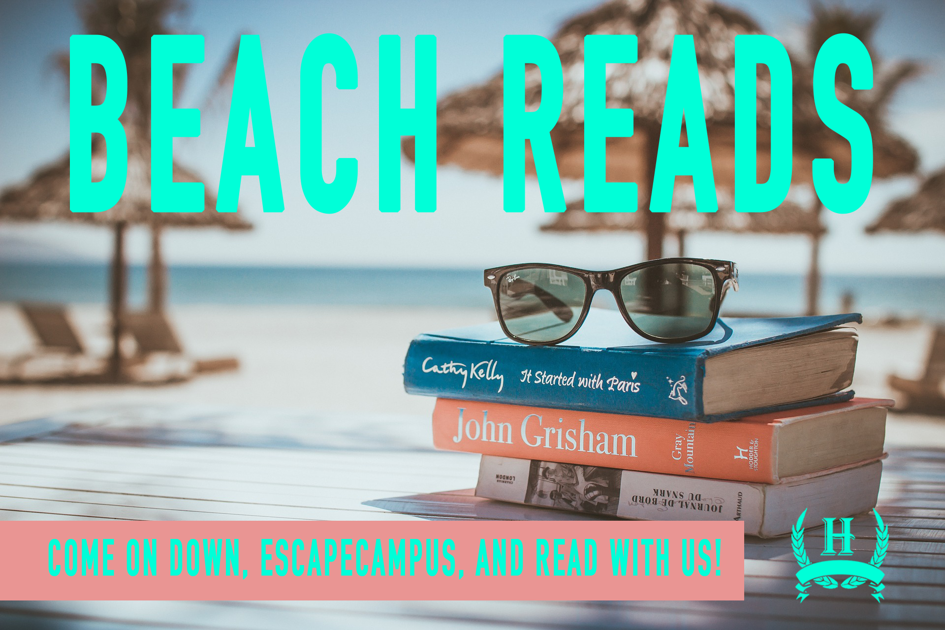 BEACH READS.png