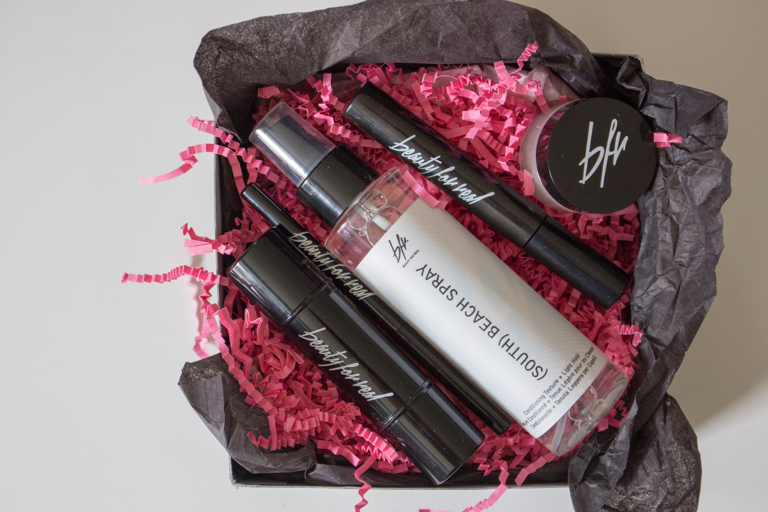 Best New Makeup Line to Try