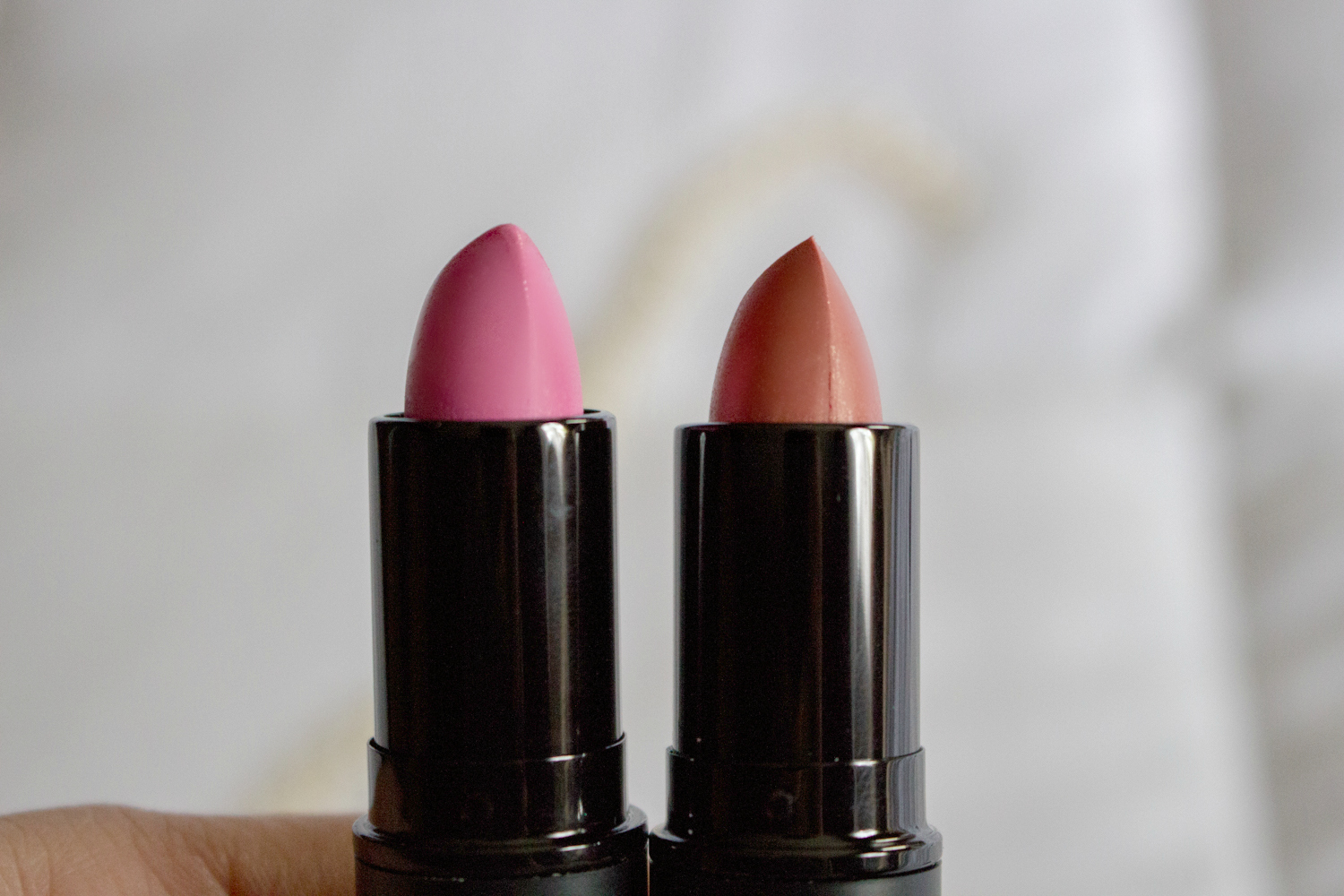 Fabulous Kismet Cosmetics made in the USA