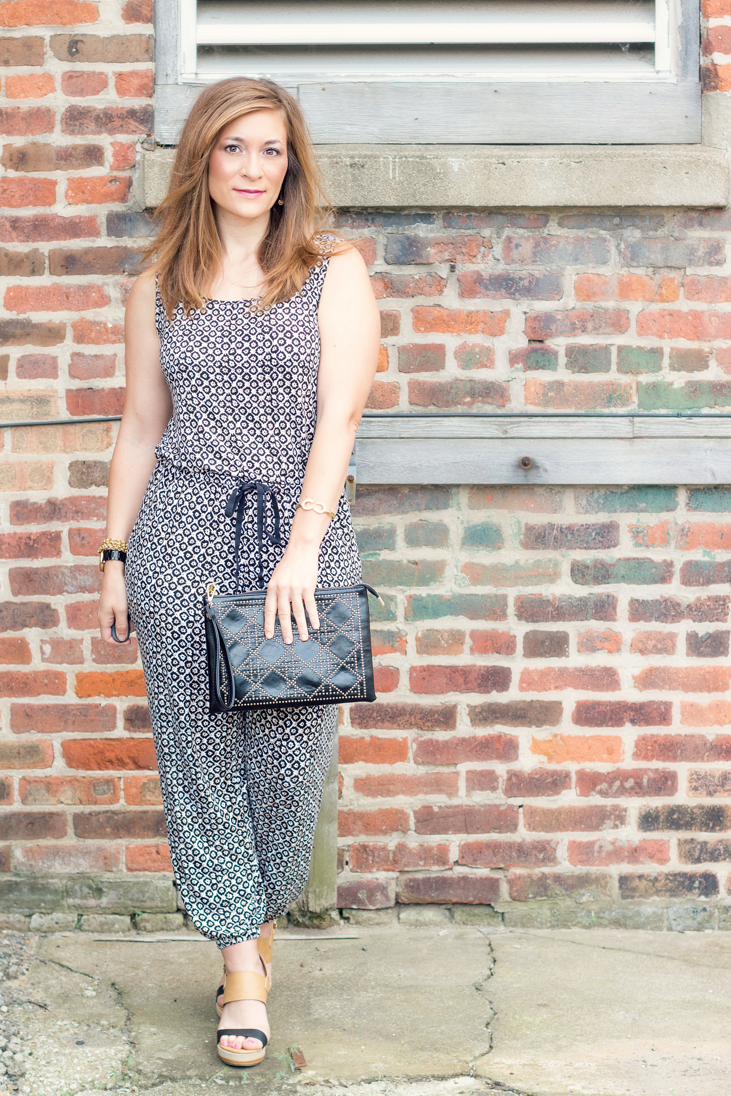 Best Budget Friendly Clothes for Women