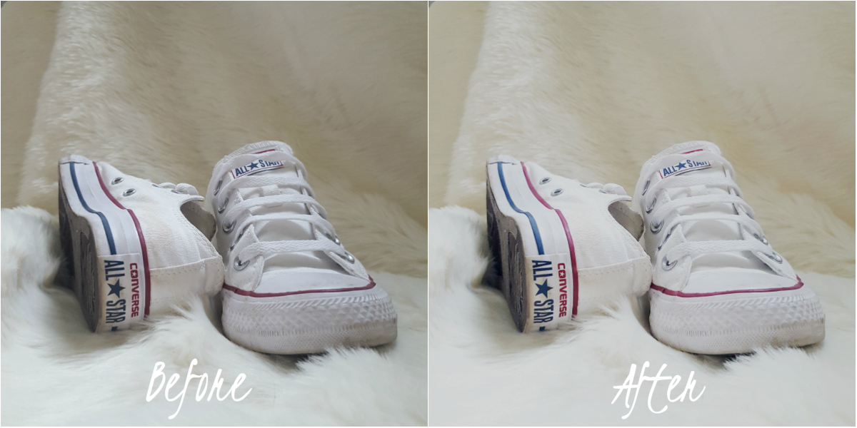 Converse Pictures
