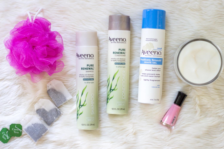 Top skin care brands.jpg